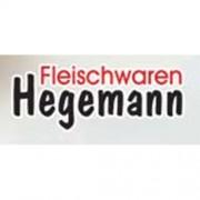 Fleischwaren Heggemann